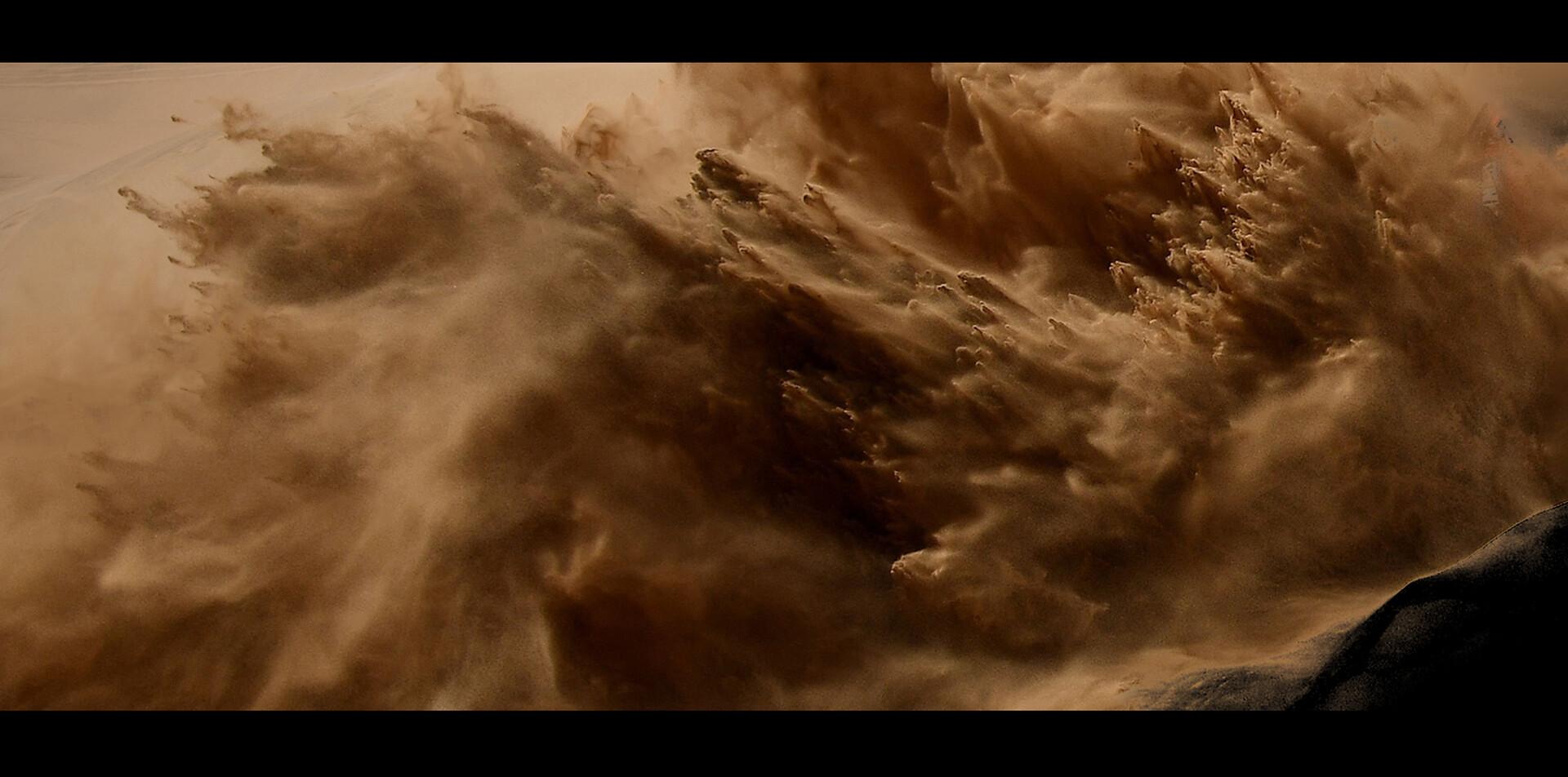 Andrei riabovitchev th sandstorm v003 001 ar