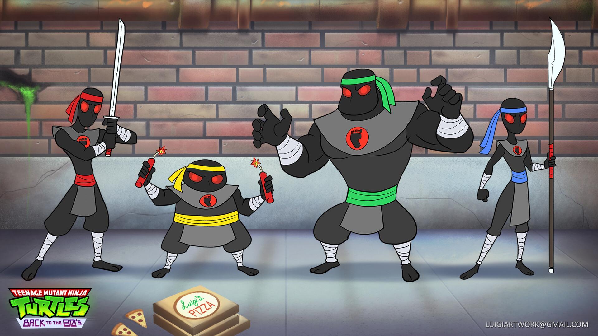 Luigi lucarelli 06