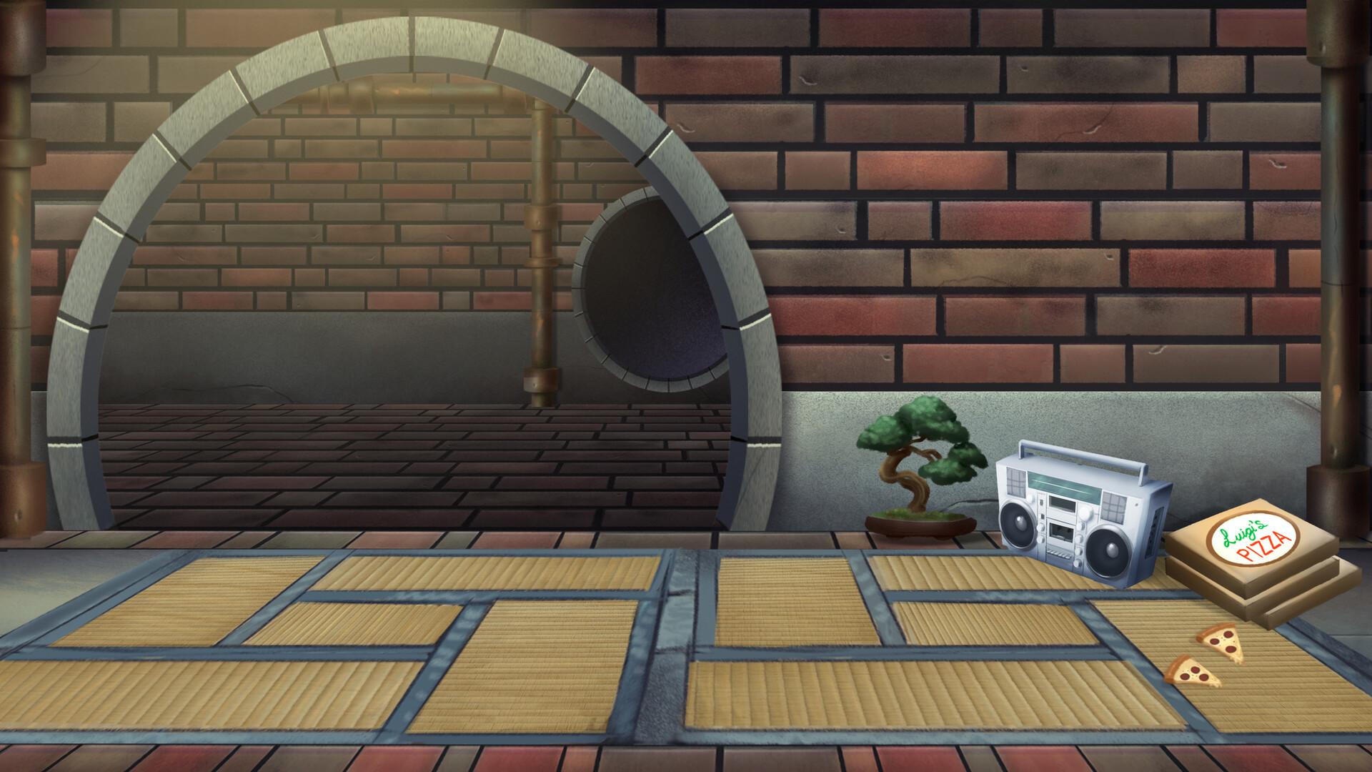 Luigi lucarelli 20