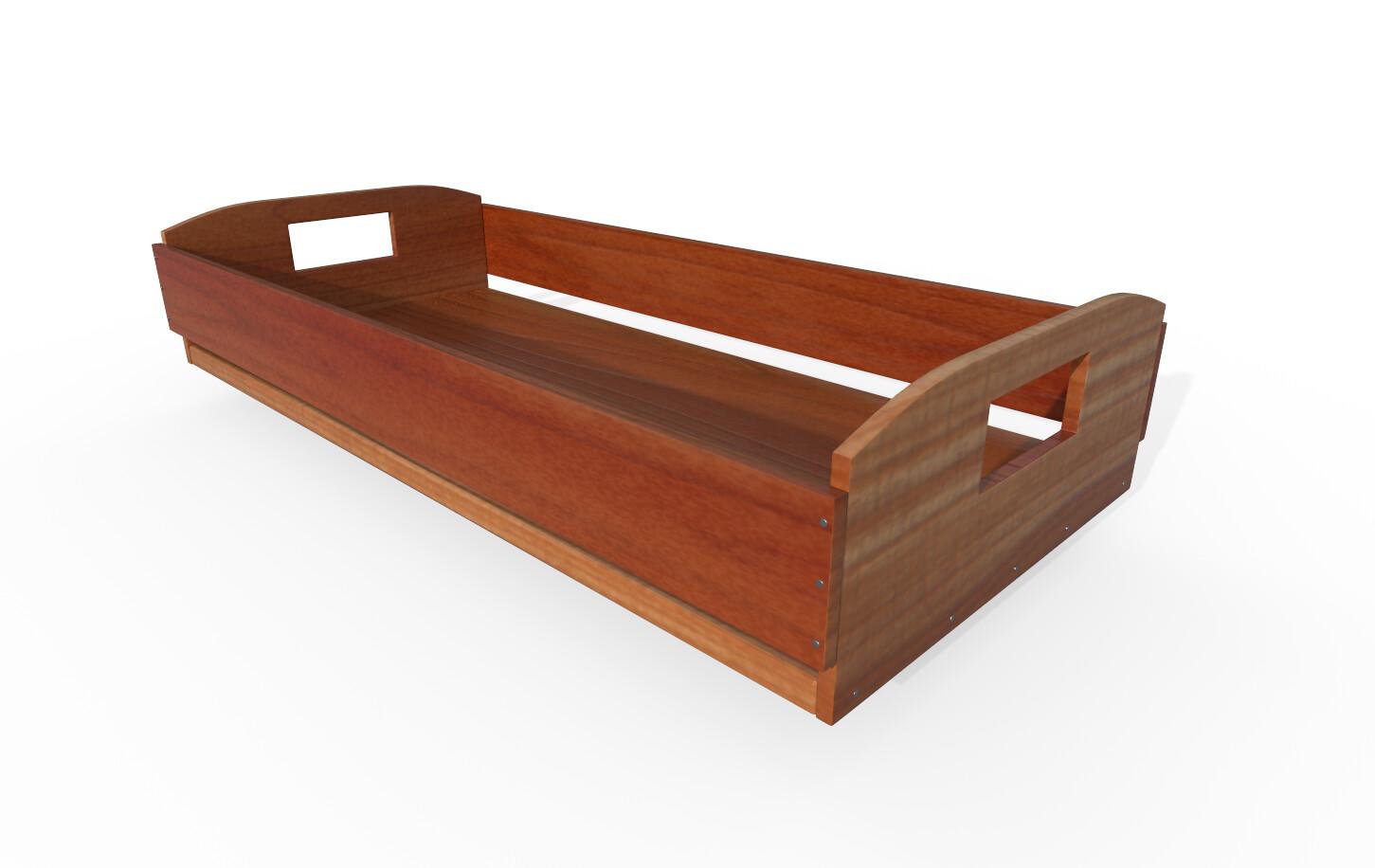 Joseph moniz tray1a