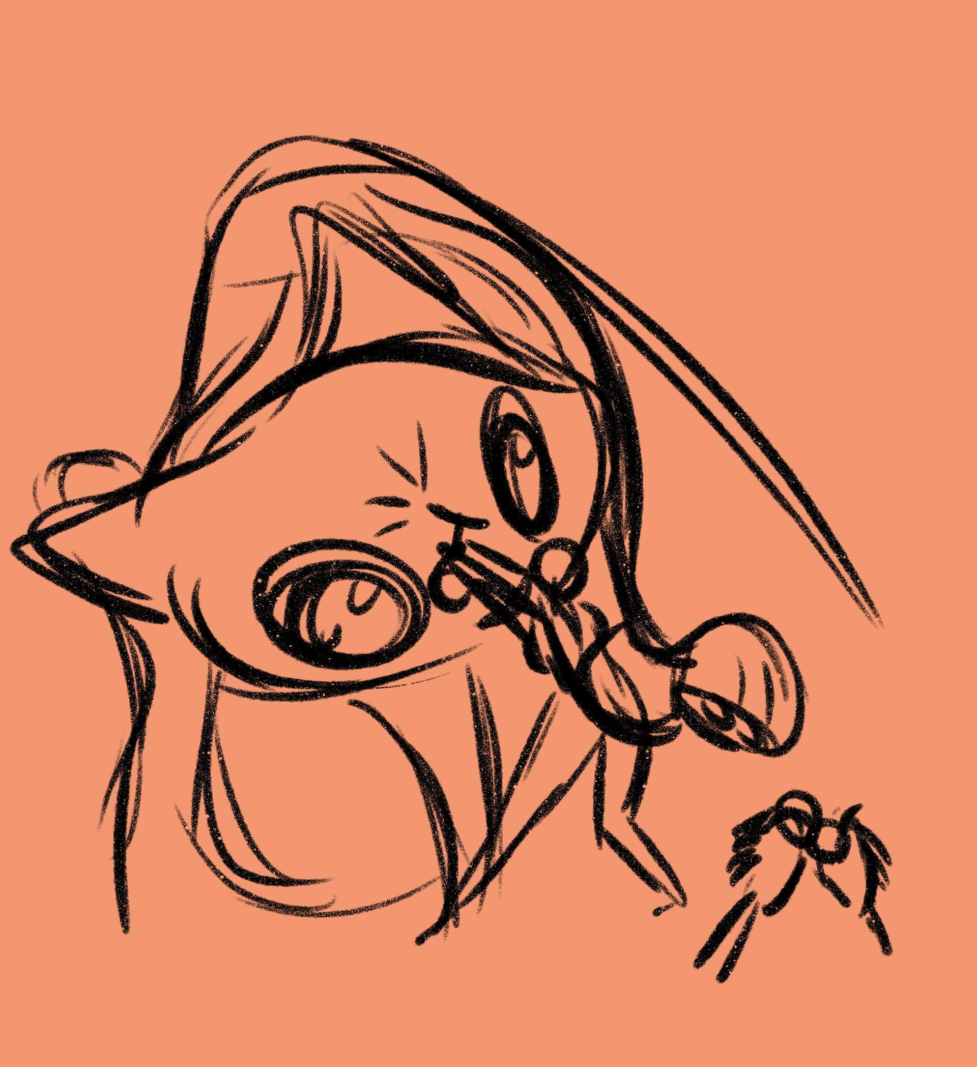 Sara ruiz prado ilustracion sin titulo 2