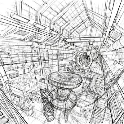 Sherif habashi university physics lab 2 lores33