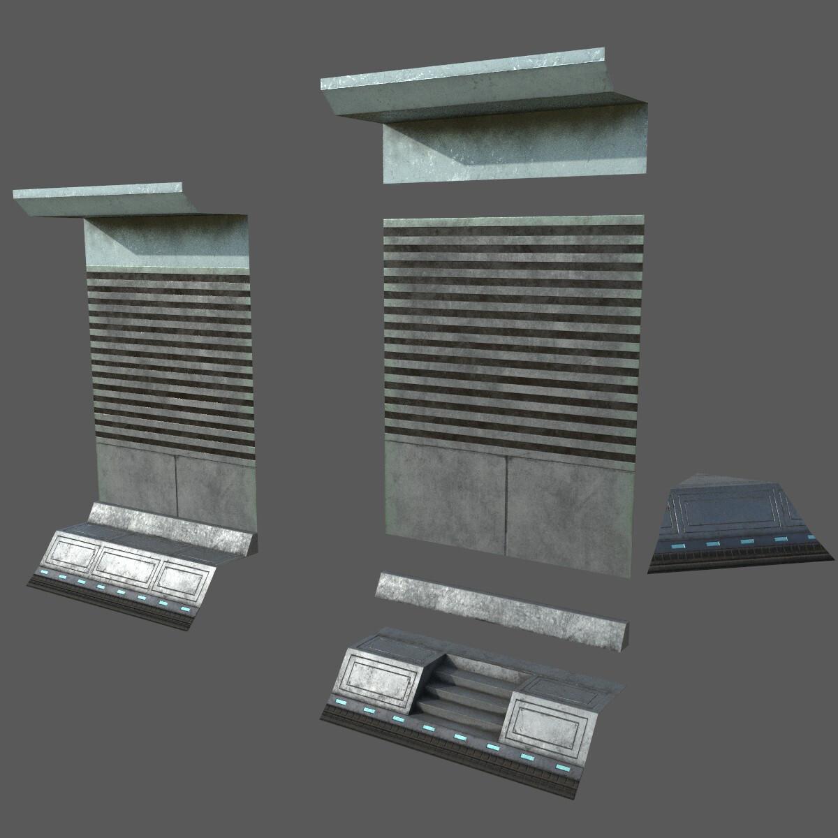Glen manalo texture01 02 3