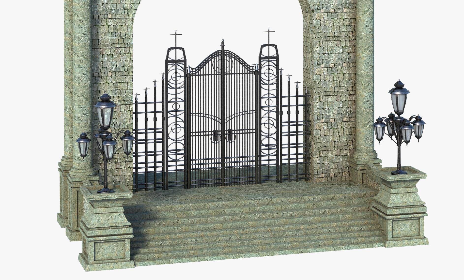 Marc mons gate3