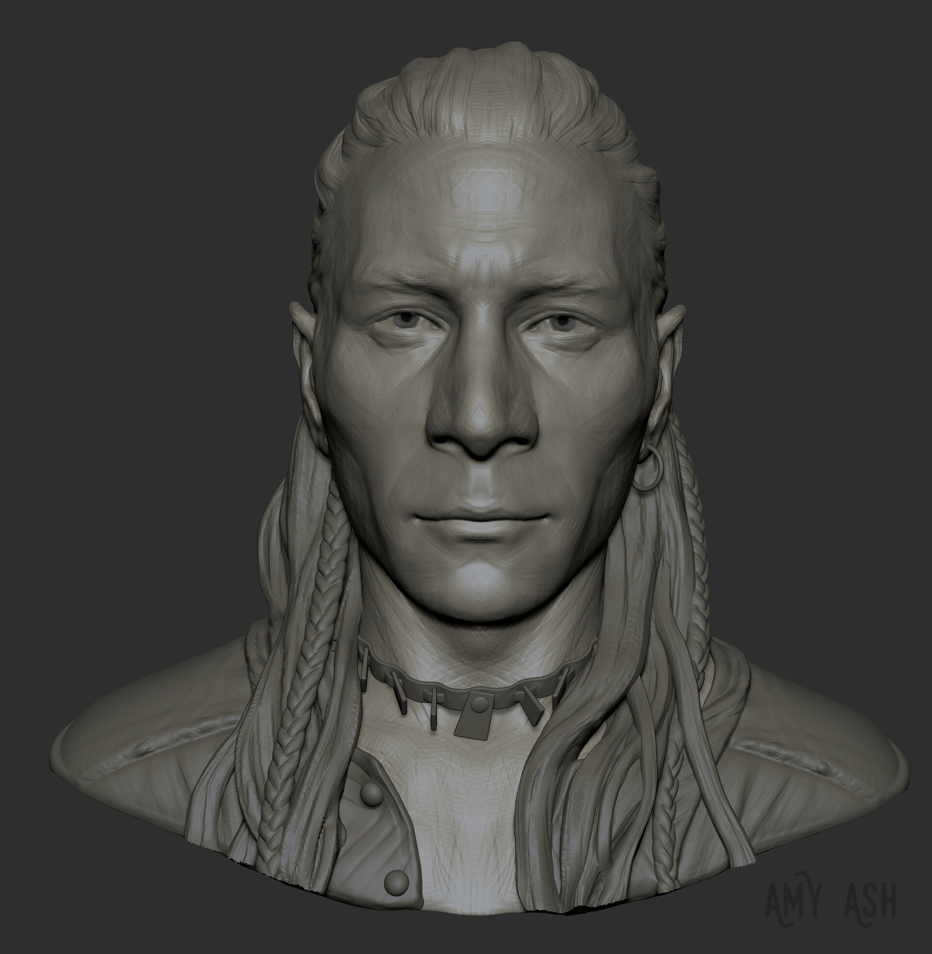Amy ash charlesvane preview 02