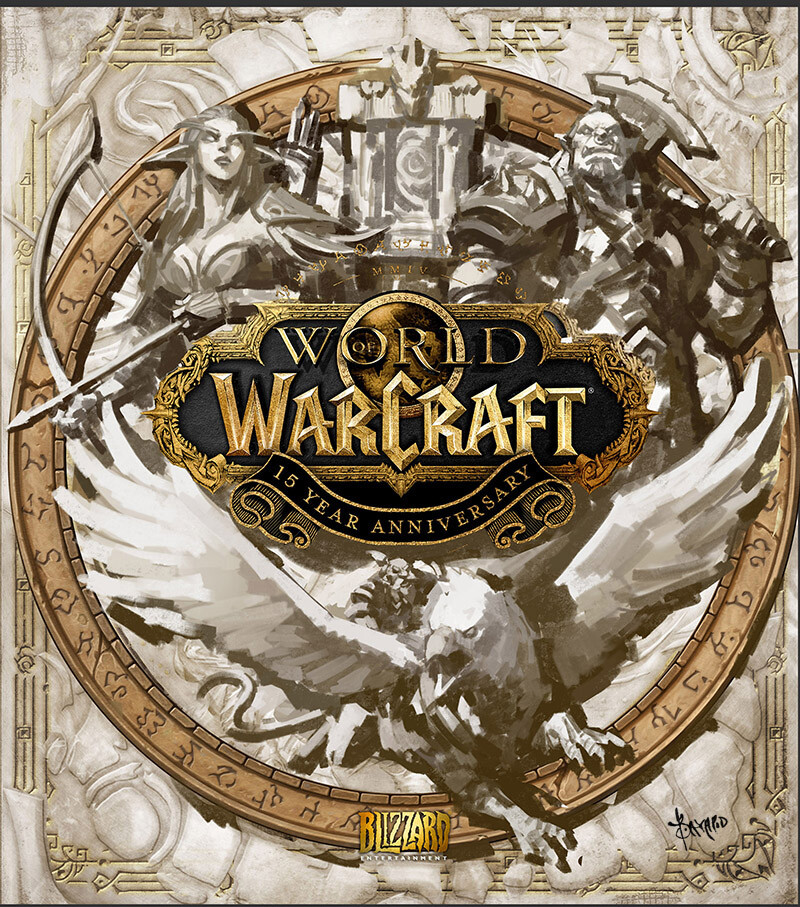 Bayard wu wow ce front of box template r4 01