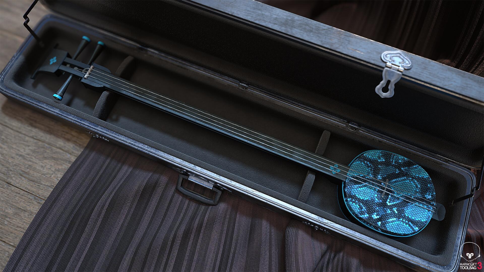 Yumi batgerel 01 0004 shanz01