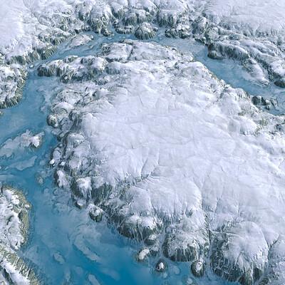 Quadmech juan paulo mardonez ice frontier 001