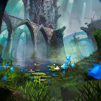 Svetlin velinov watery grave