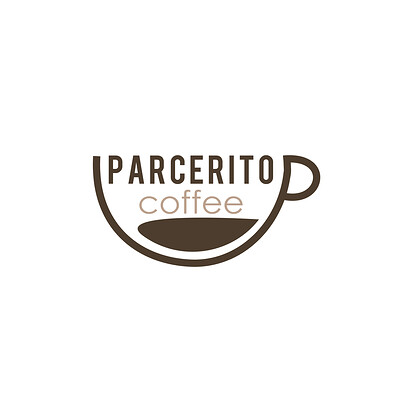 Alberto camacho gordaliza parcerito coffee mesa de trabajo 1 copia