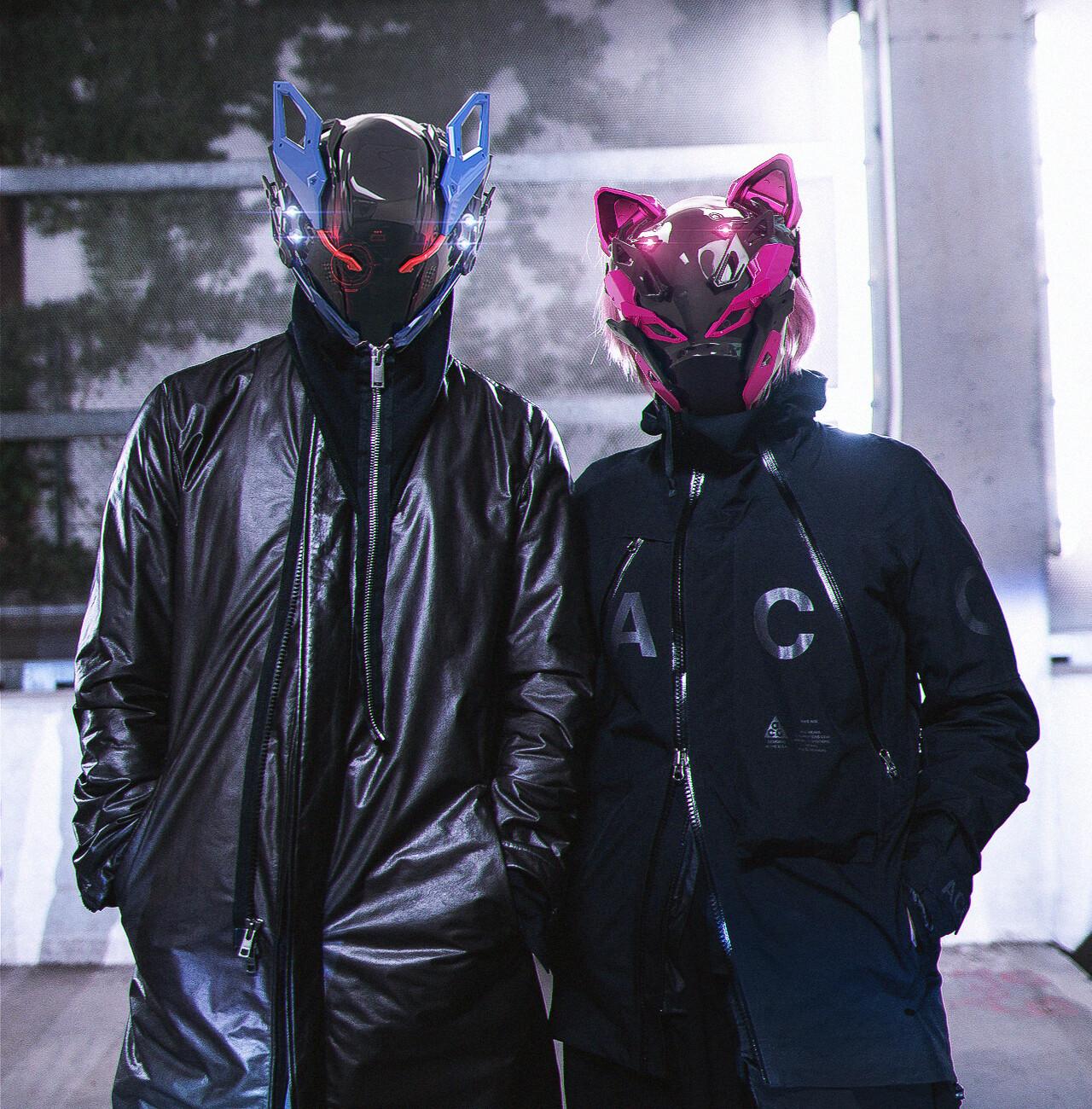 Twin_Fox