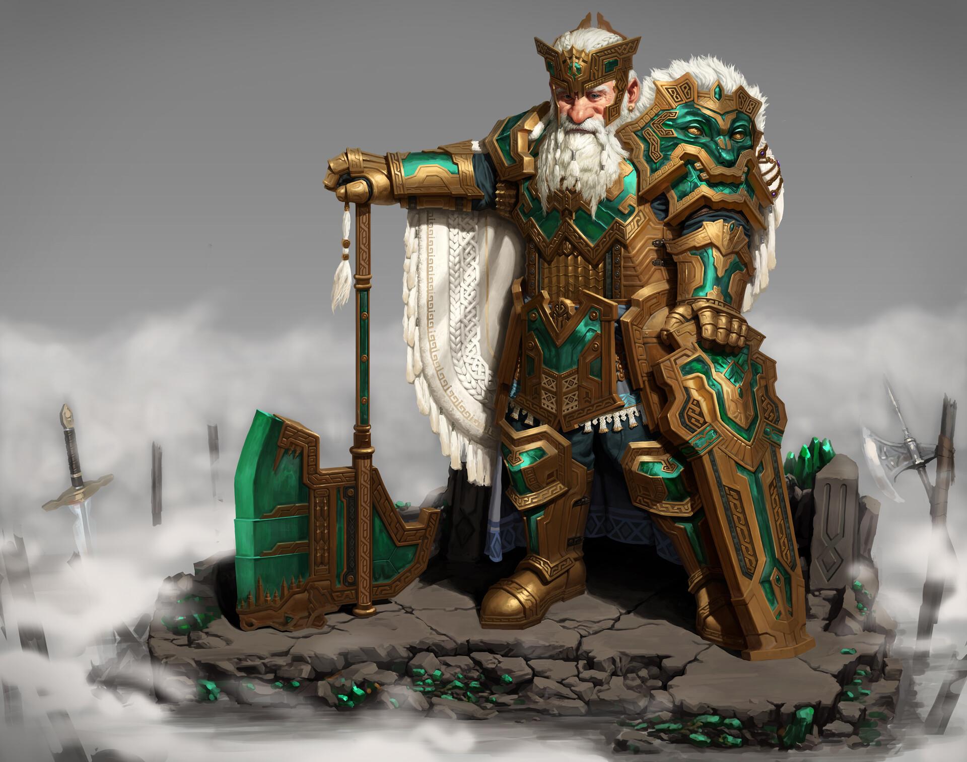 mi-ker-emperor-dwarf-miker-s.jpg?1558066928