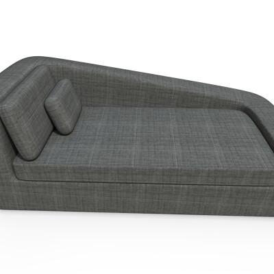 Joseph moniz couch003a