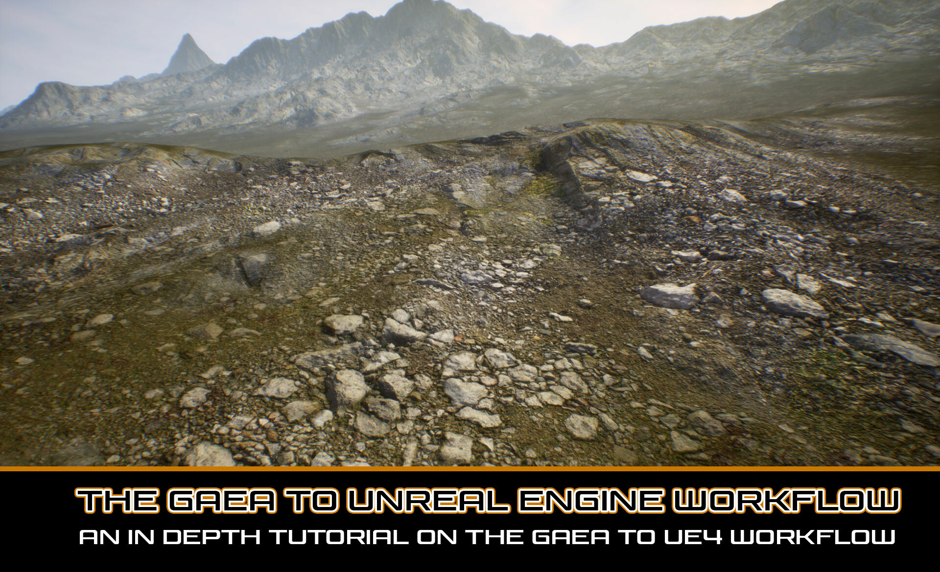 Unreal Engine 4.22