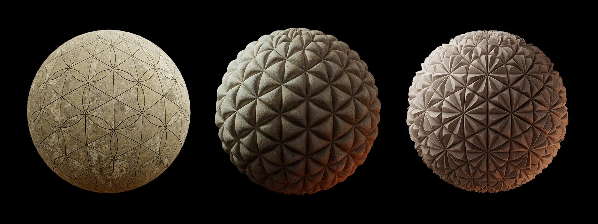 Ben wilson beauty 3 ball