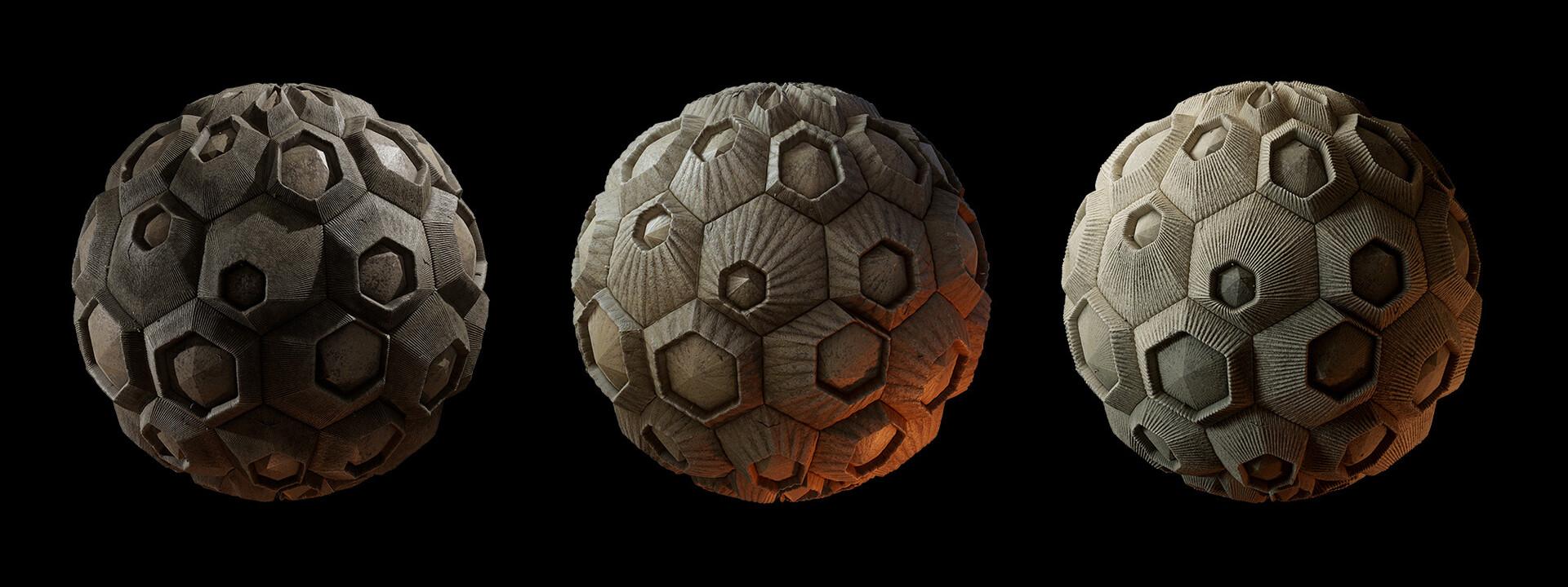Ben wilson beauty 7 ball
