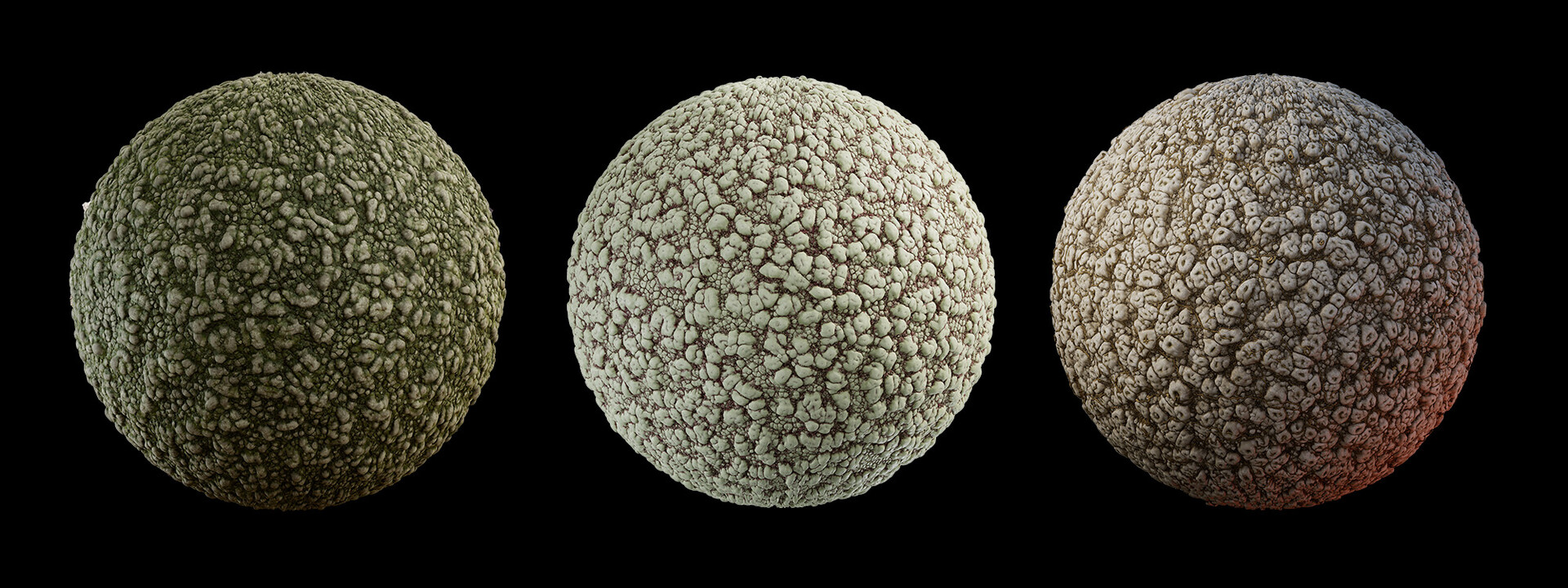 Ben wilson decay 3 ball