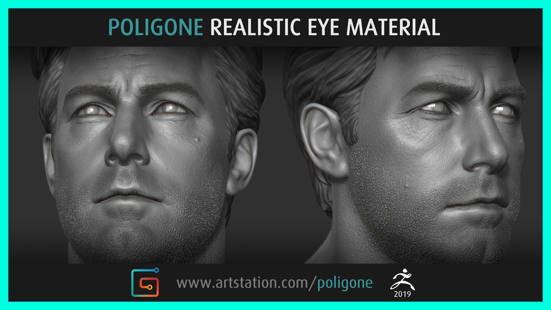 Poligone cg 6