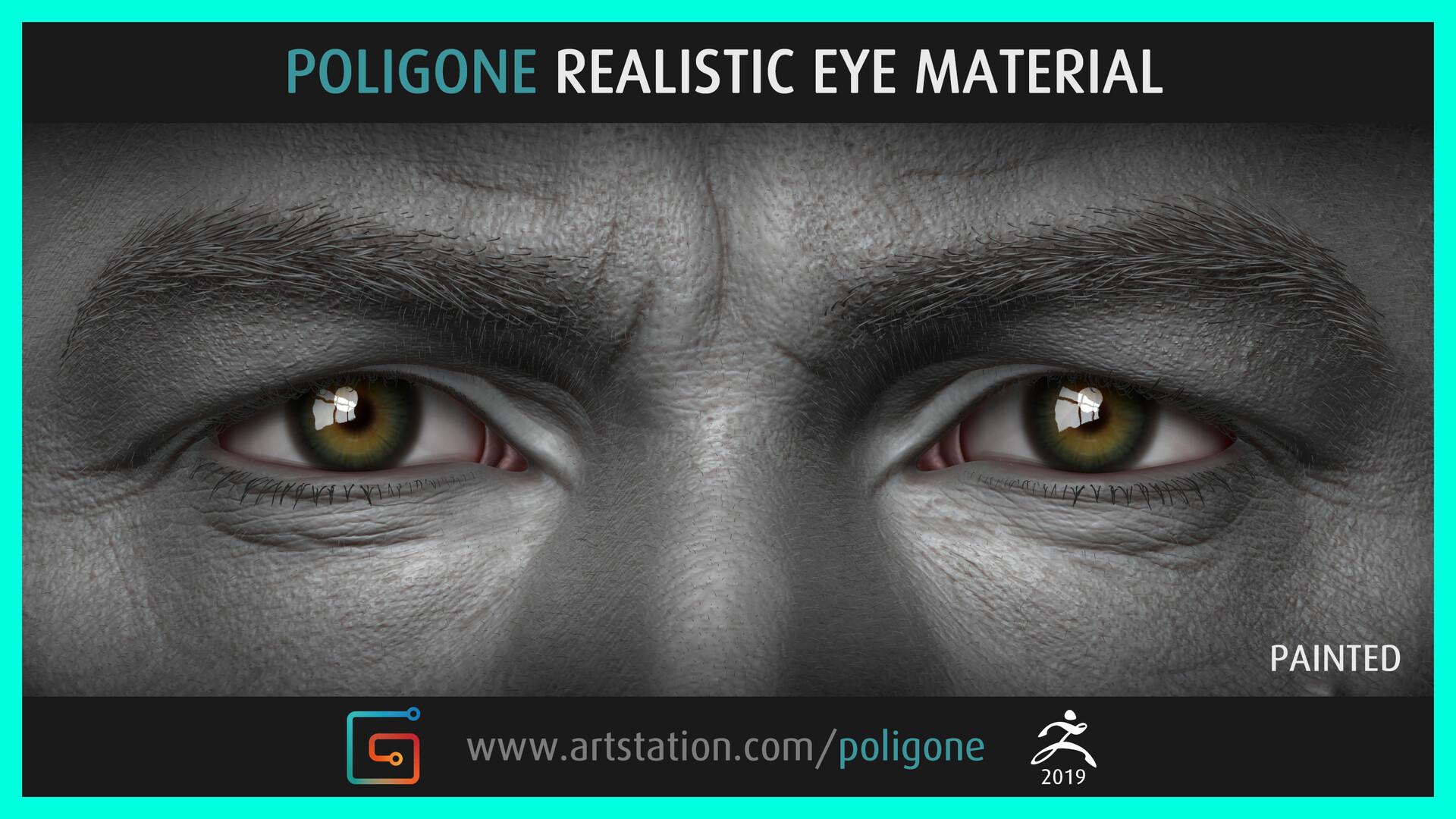 Poligone cg 3