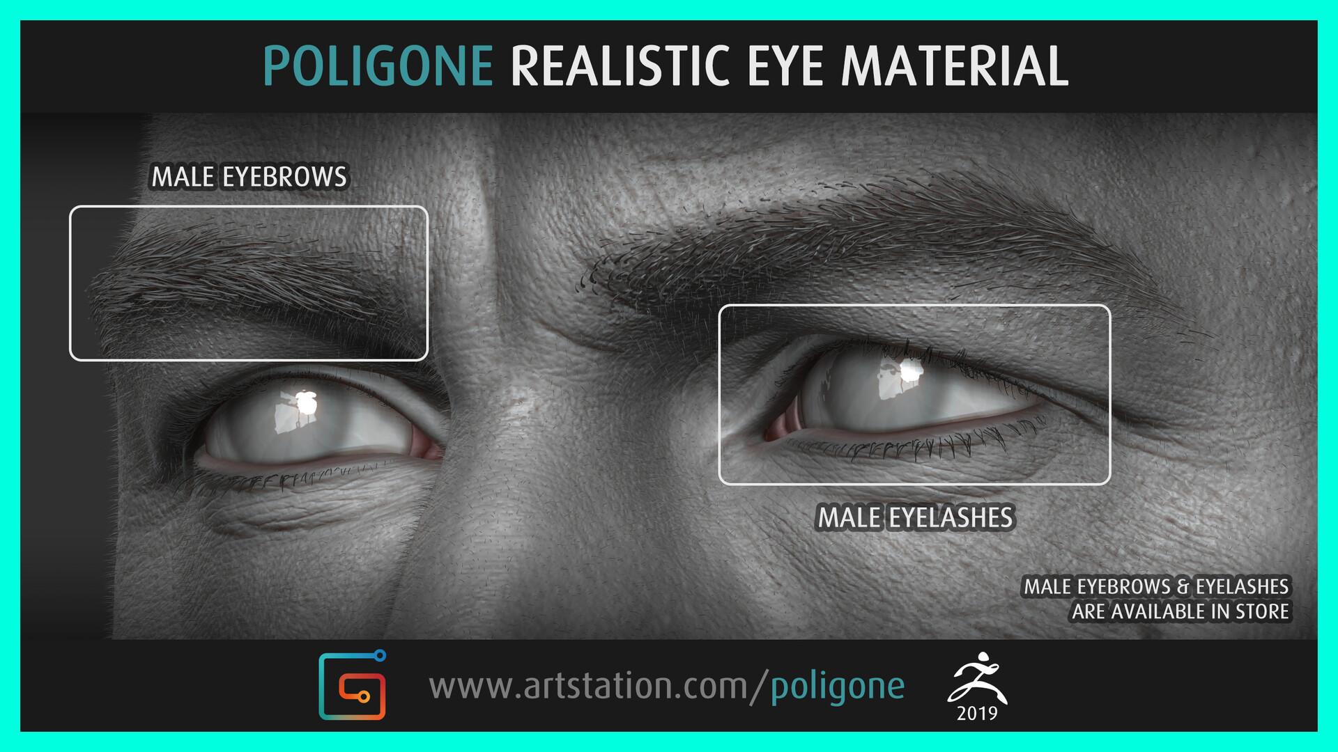 Poligone cg 4