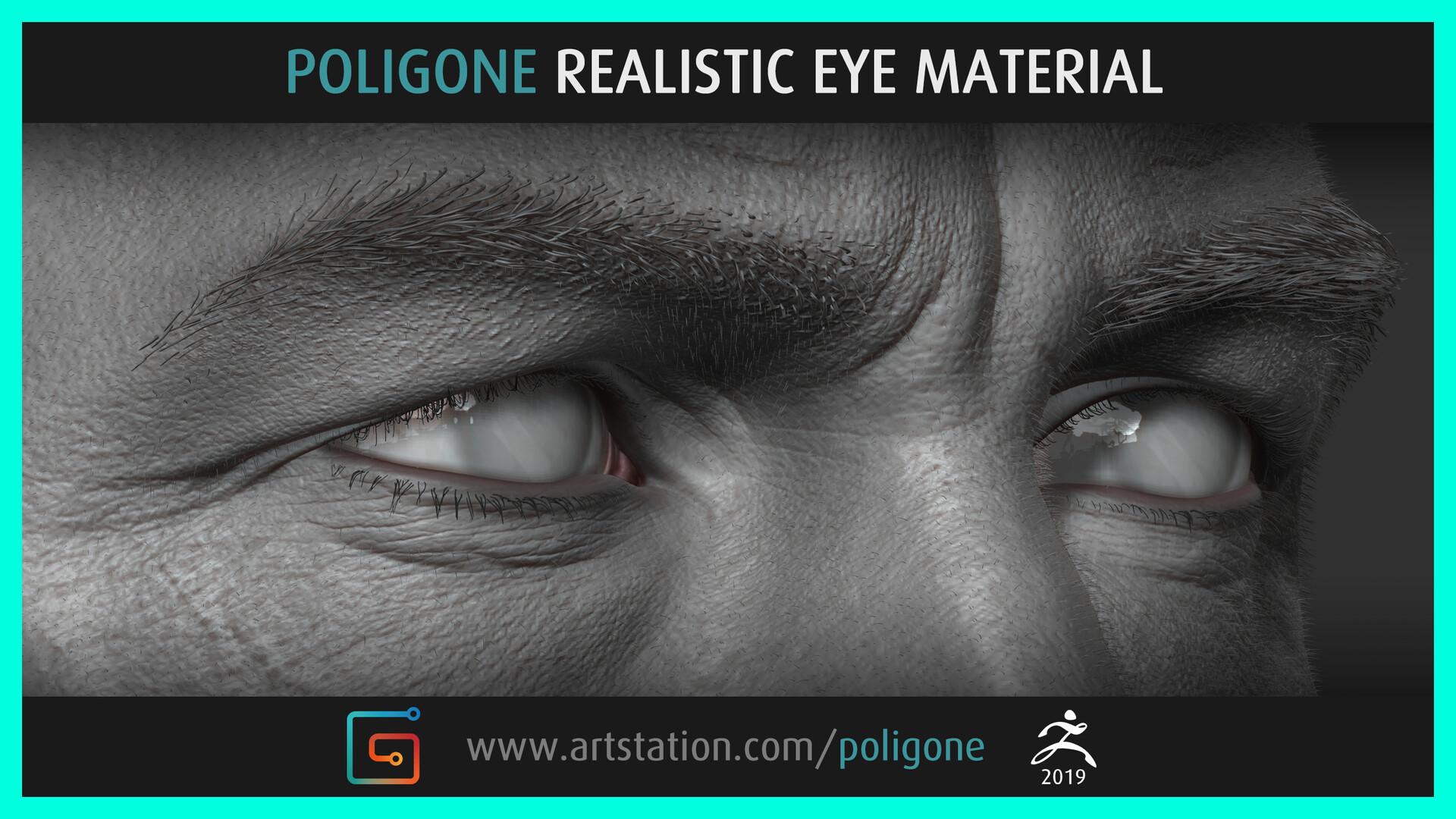 Poligone cg 5