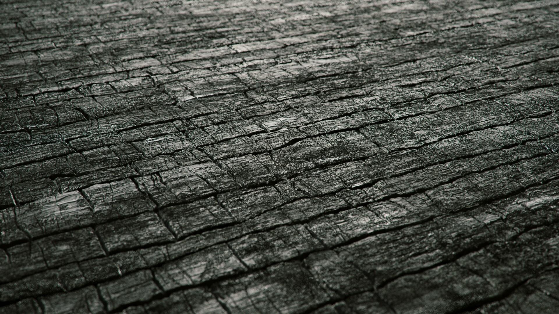 Cgmonkeyking charcoal 01 pp