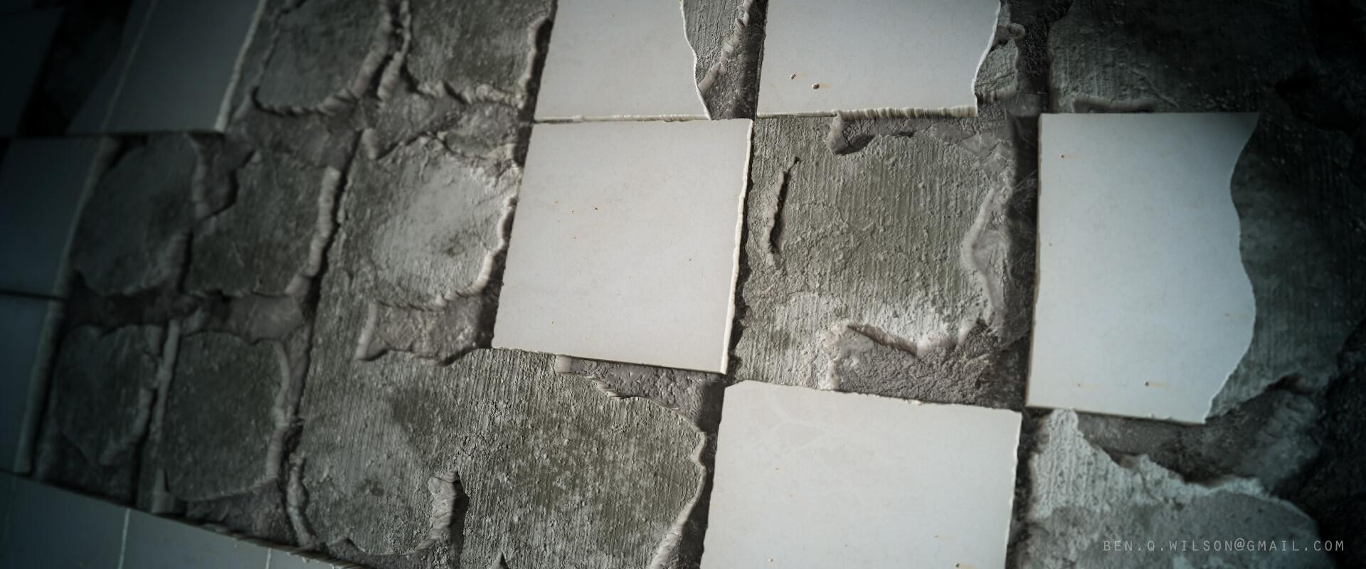 Ben wilson broken tiles b render 2