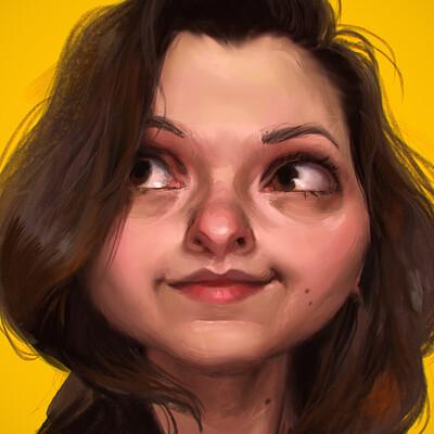 Magda proski avatar2019