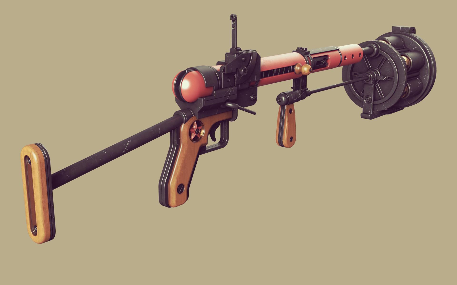 Ben nicholas bennicholas weapon throwerthrower 03