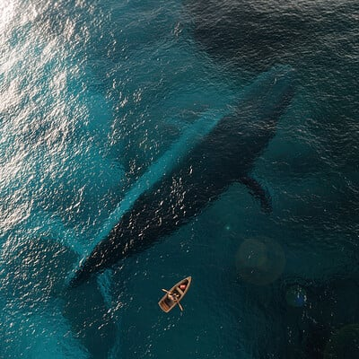 Md utsho whale edited but jpeg