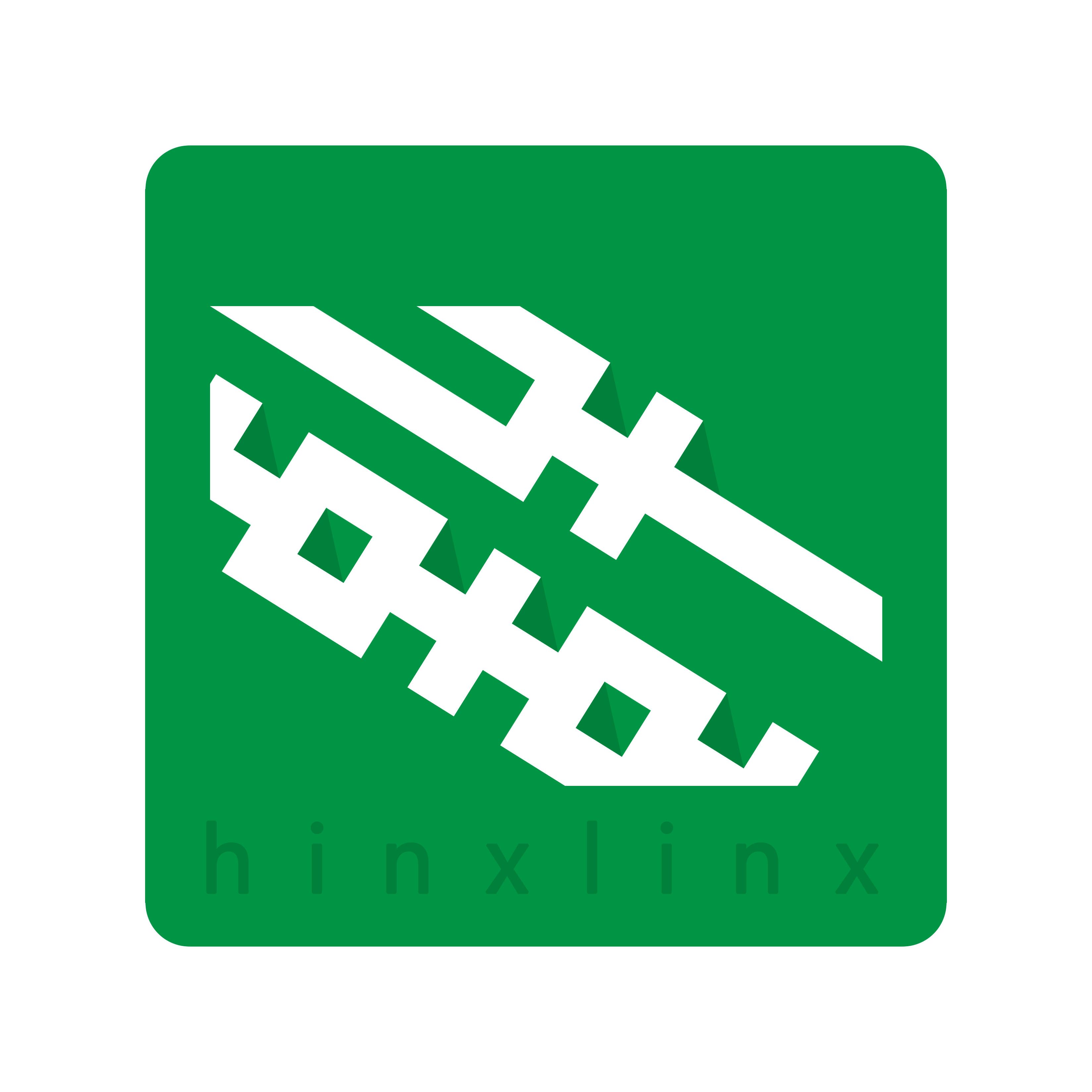 hinxlinx DeviantArt Avatar 2019 I