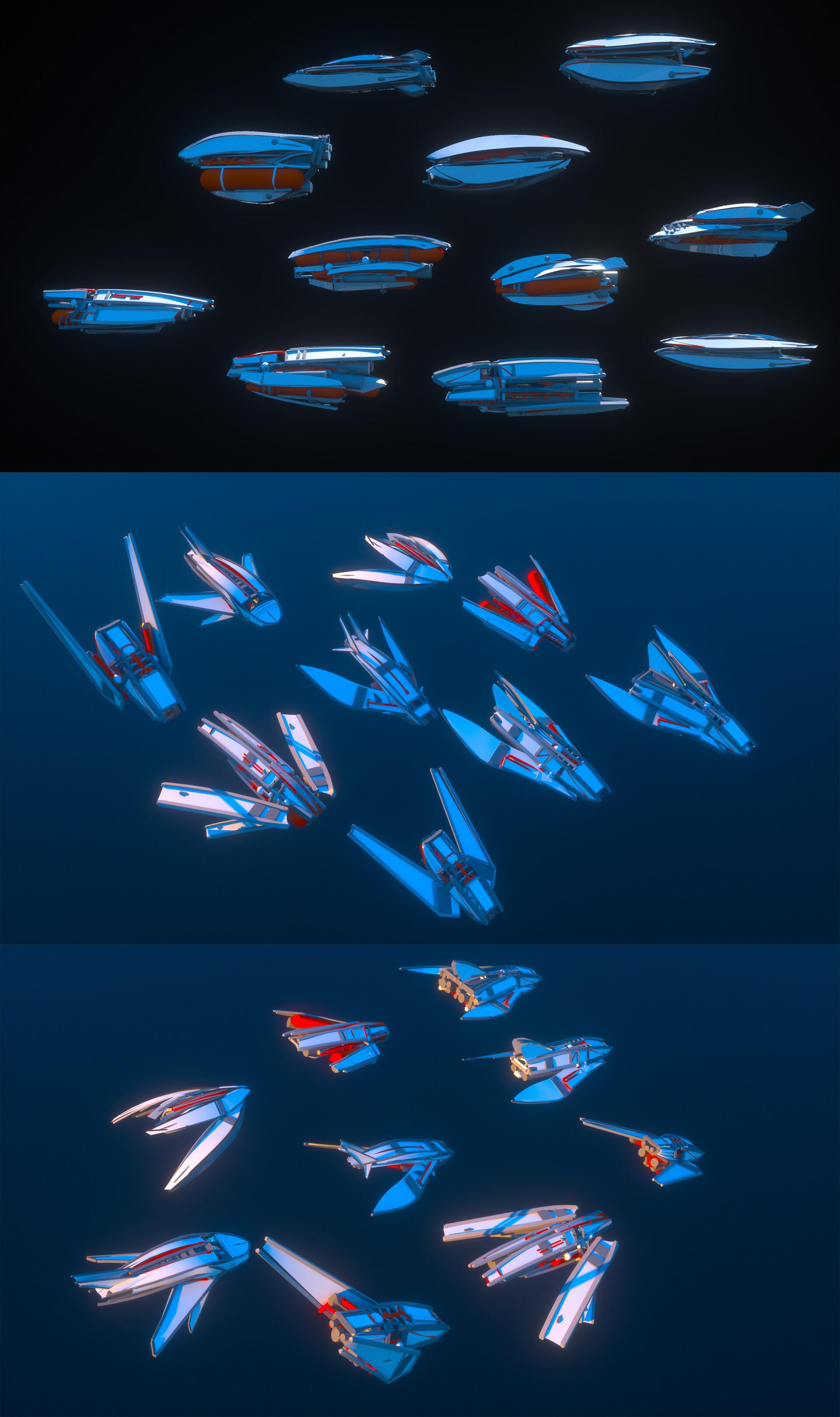 Leon tukker awakenrealms ship concepts2