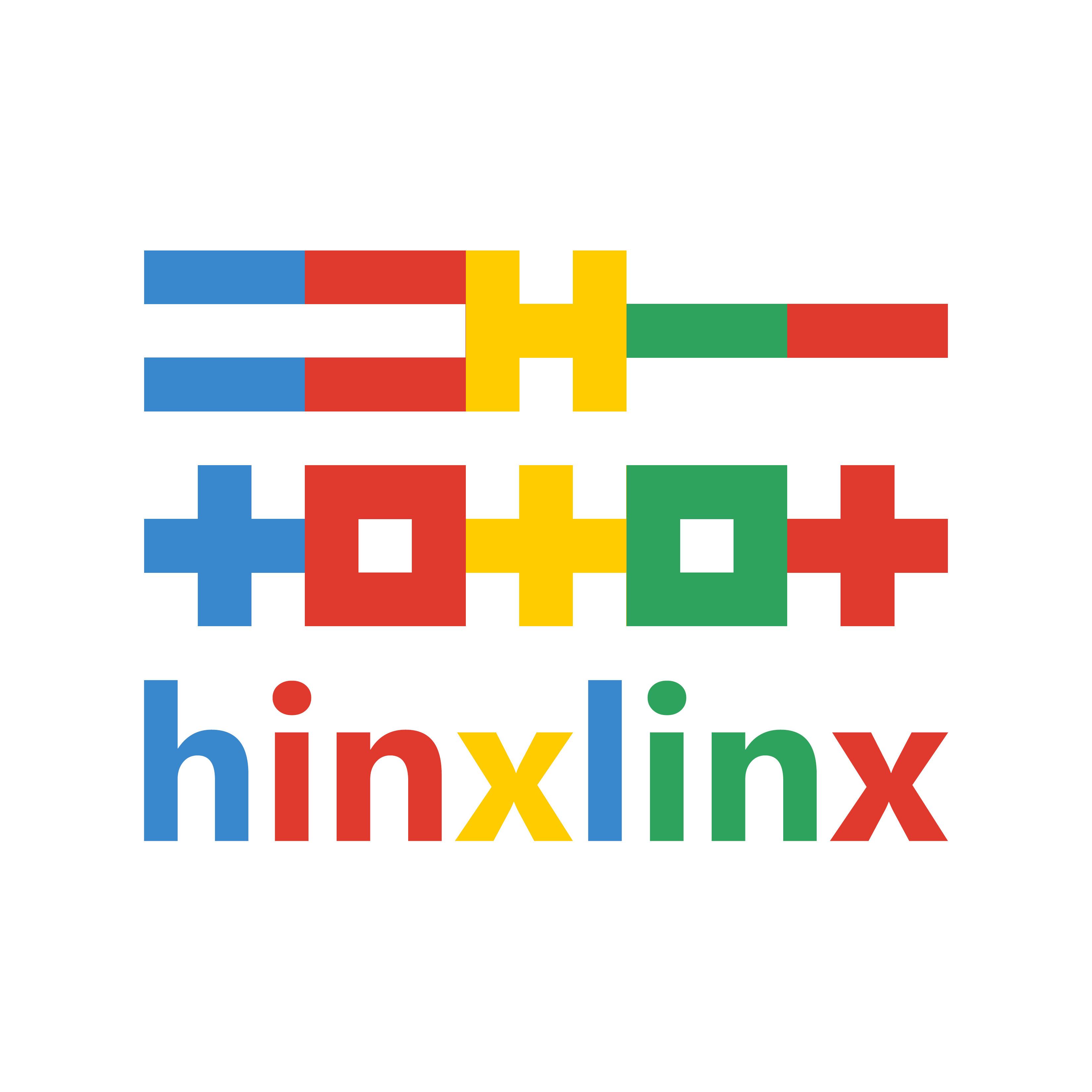 hinxlinx Google Avatar 2019