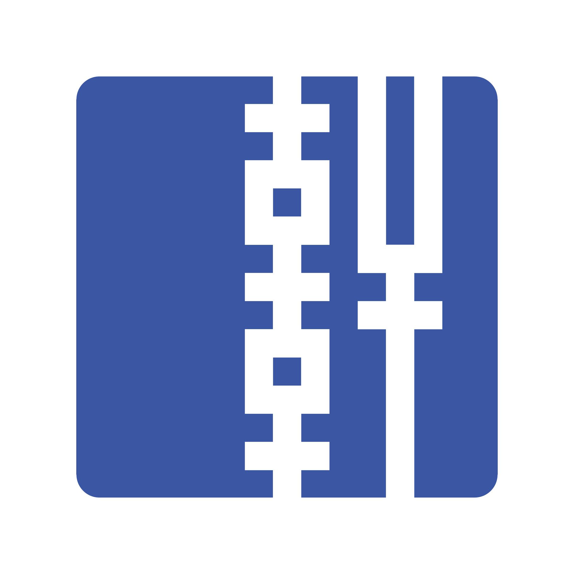 hinxlinx Facebook Avatar 2019