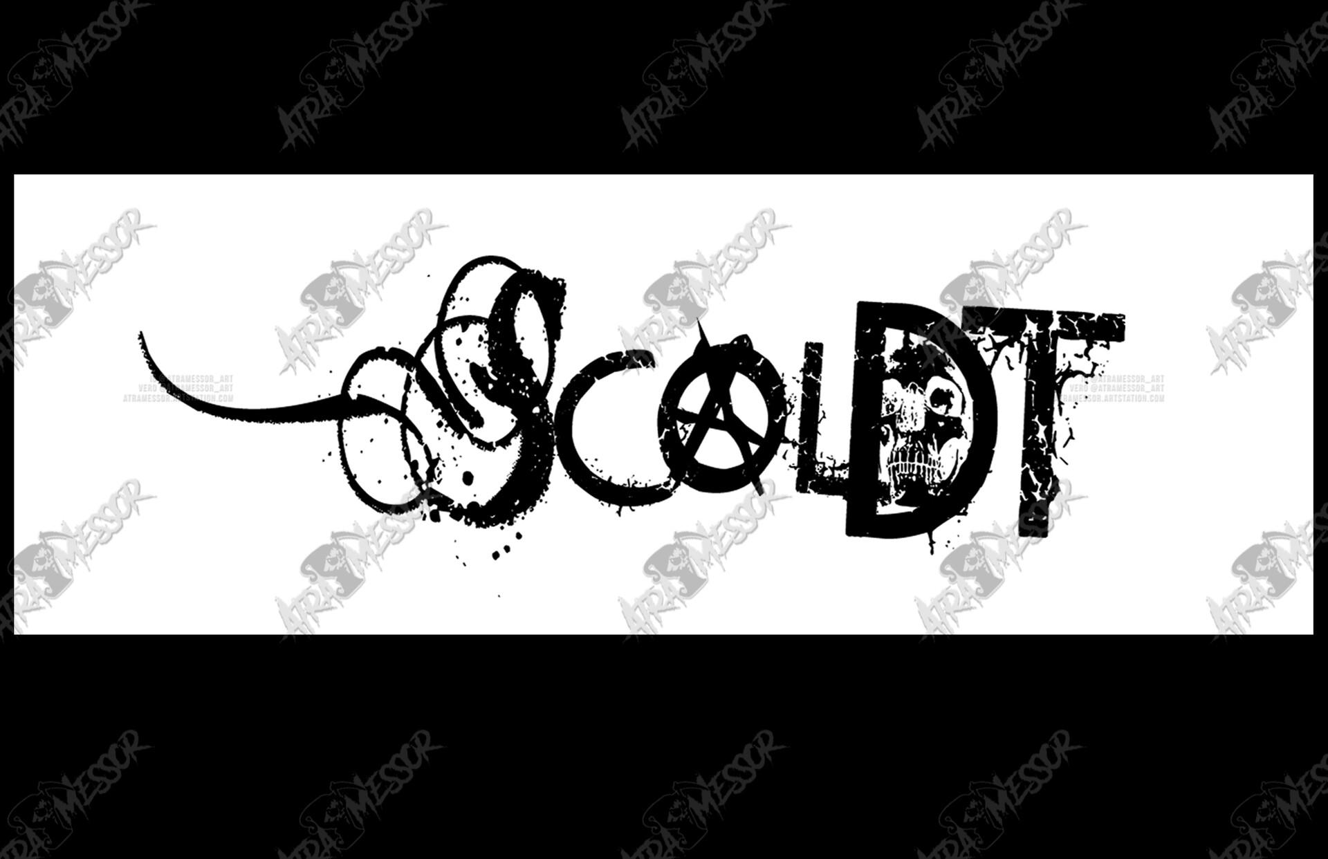 Scoldt Logo (band)