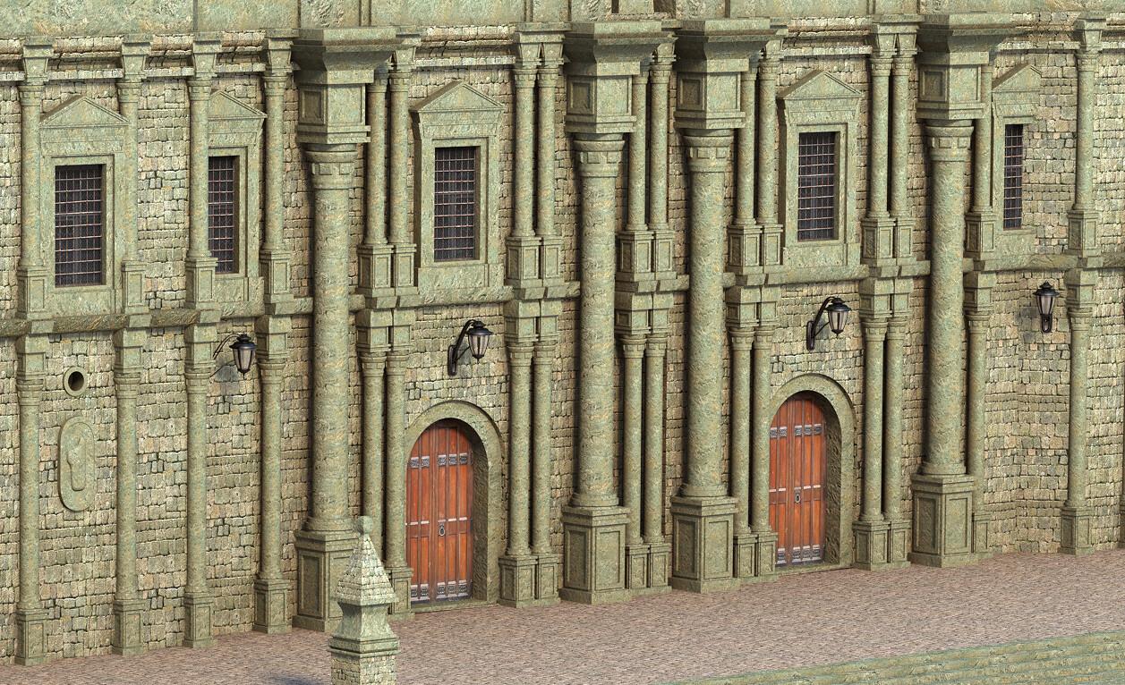 Marc mons facade5