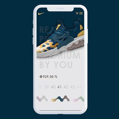 Egehan dogan mobilesocial1