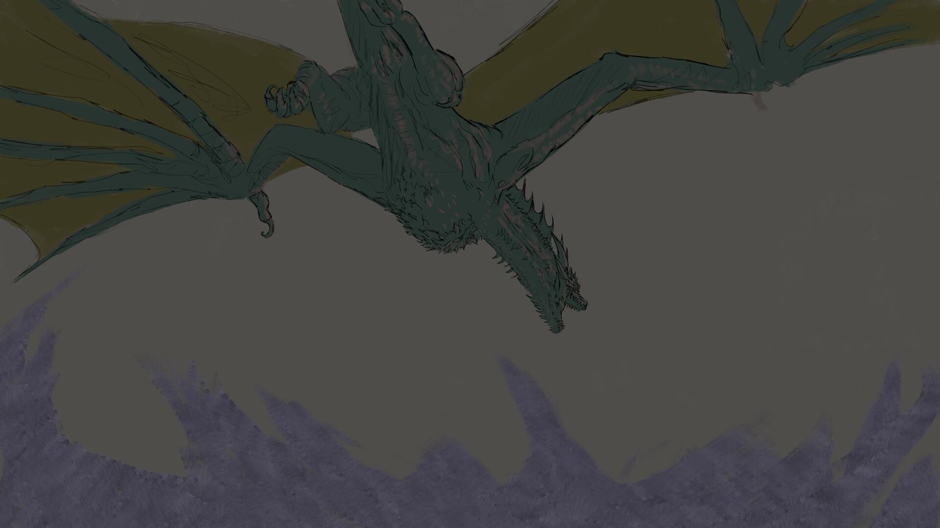 Anato finnstark 7