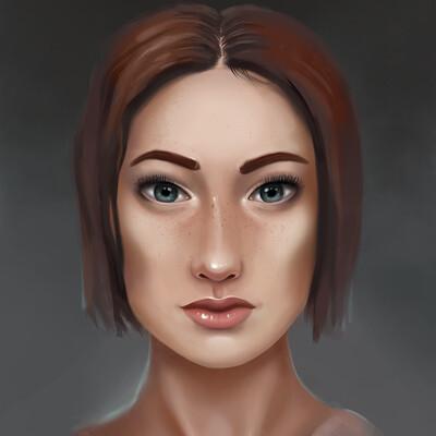 Katerina nevskaya 2