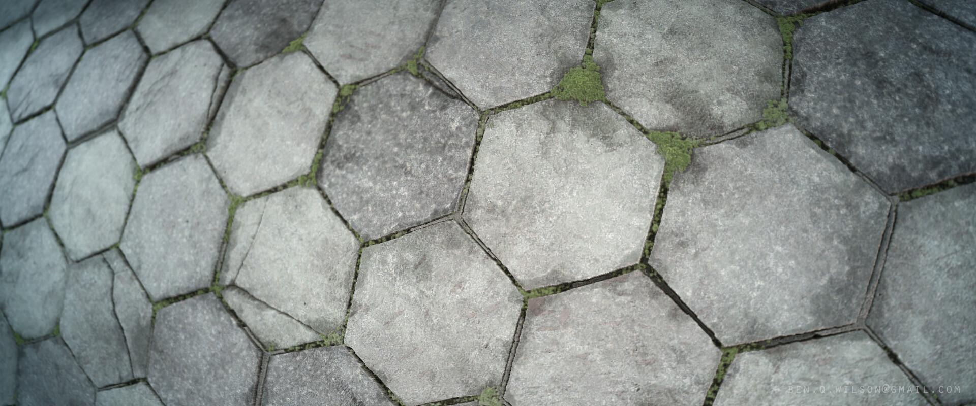 Ben wilson brick hex a render v2 2 1
