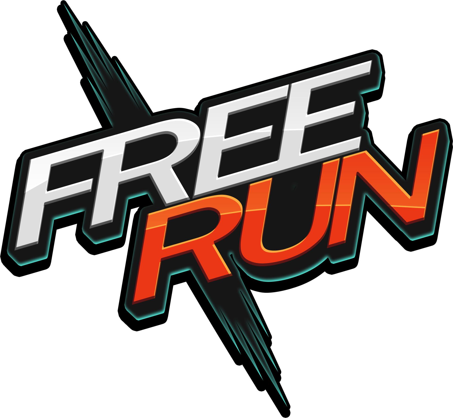 Fatih gurdal freerun2 highrez