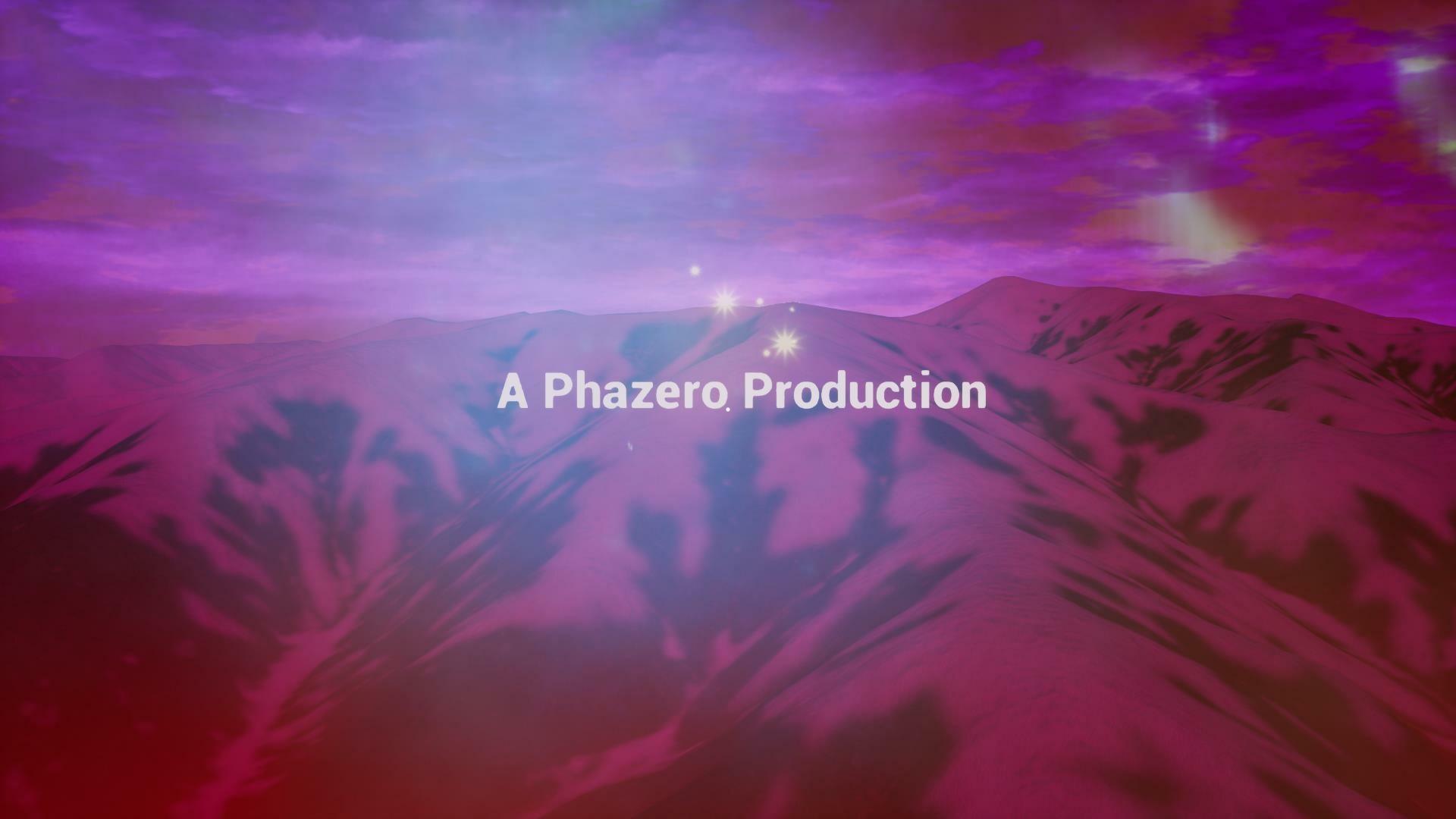 Christina phazero curlee gdthegame 64 bit develop 2019 05 25 22 50 04
