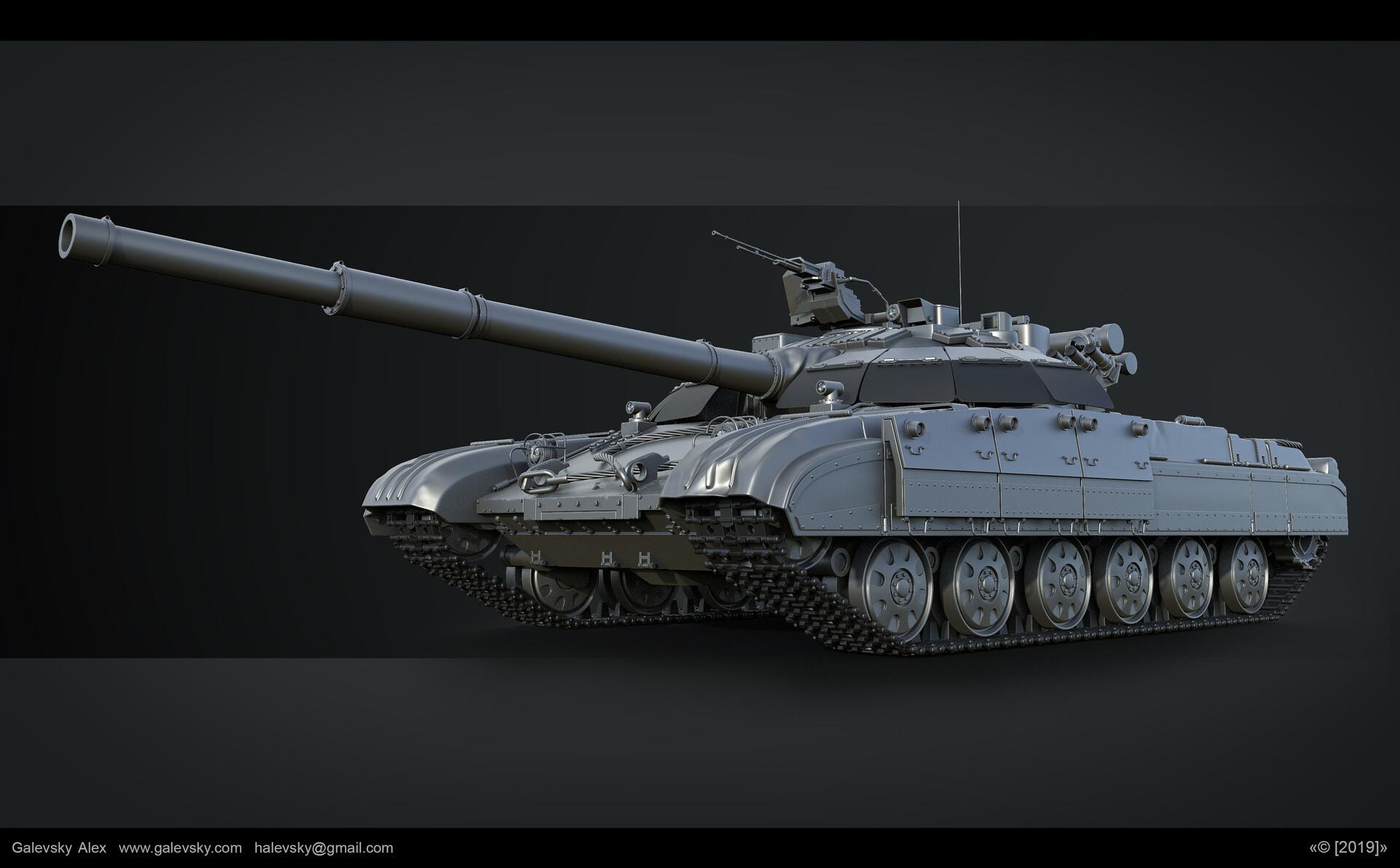 Aleksander galevskyi hp 01