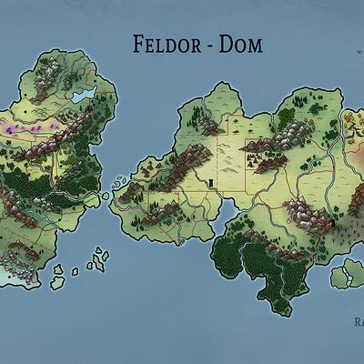 Adela quiles mapa dracoreth5 prev