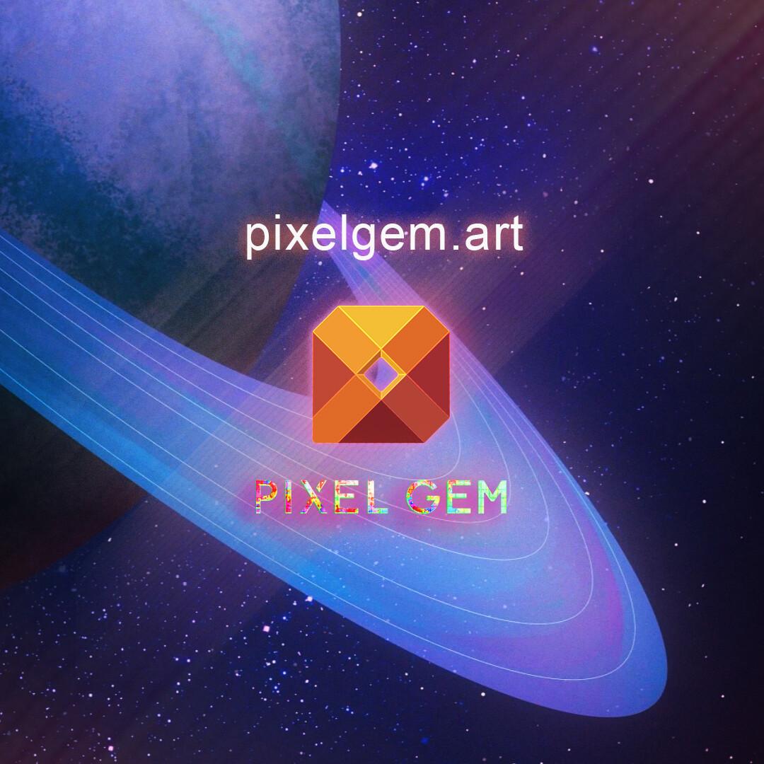 Long ken pixelgemart 01