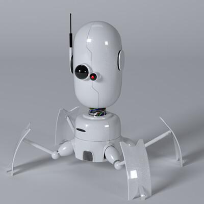 Luis valle robot fix shitty deadline deadline deadline deadline deadline rgb color 0000