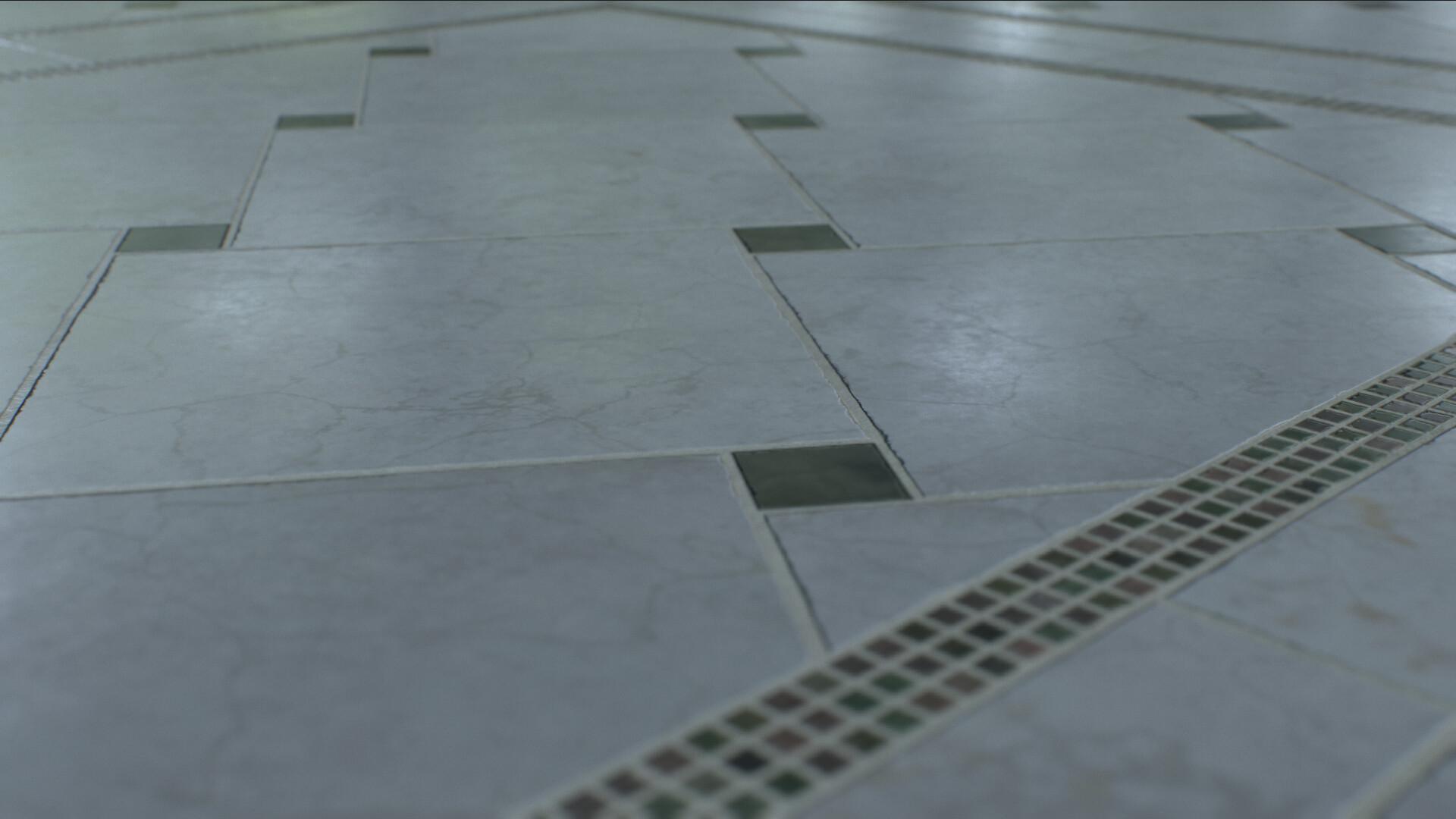 Jakub m marble tiles presentation 2