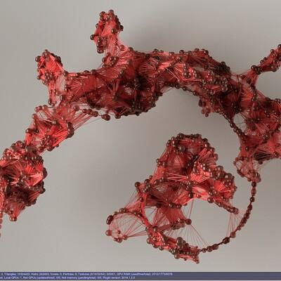 Felipe pesantez mineral2 oct