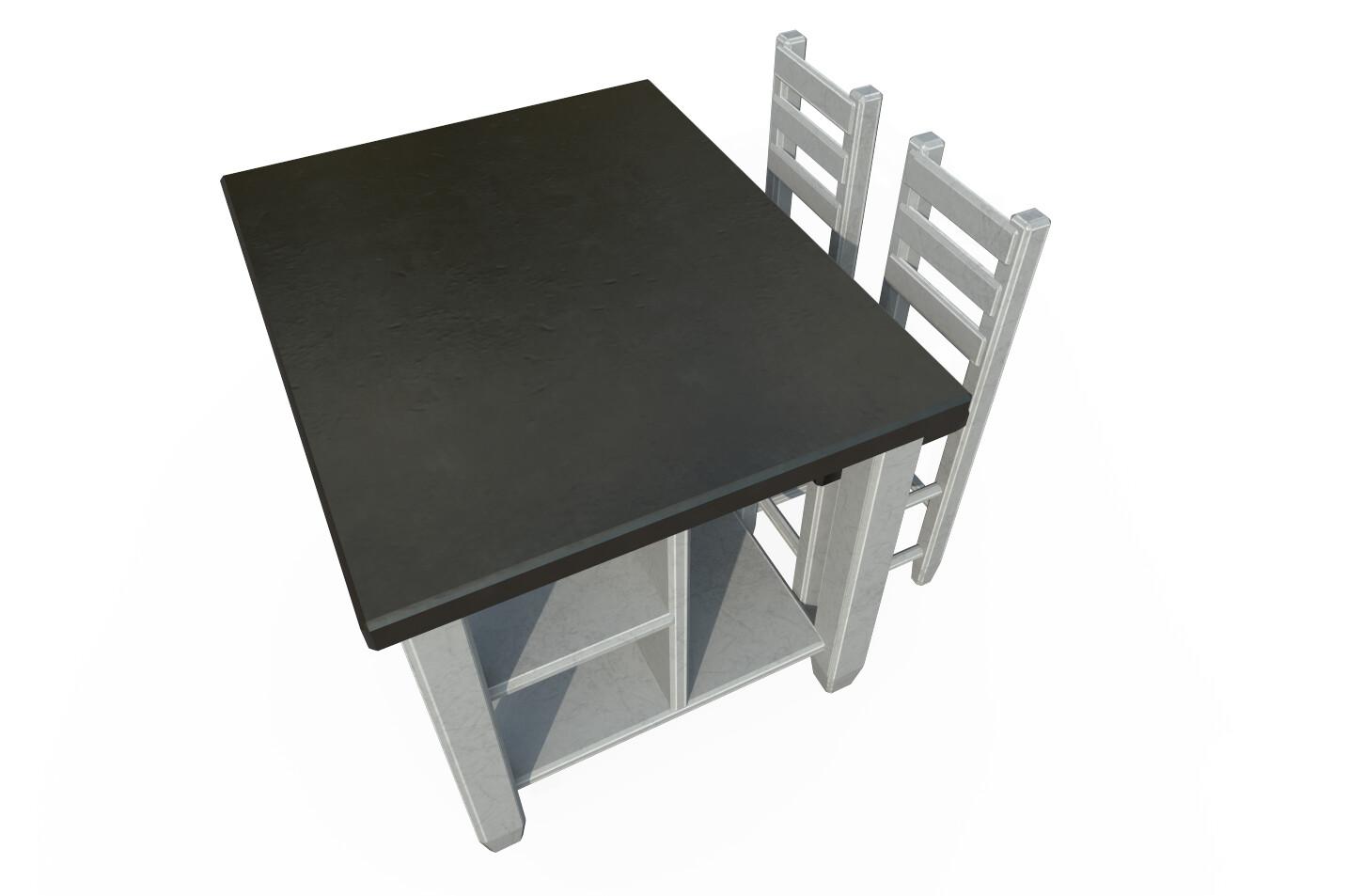 Joseph moniz breakfasttable001f