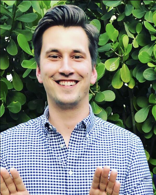 Steve rampton image 12